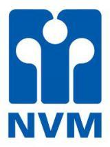 NVM Makelaars Haaglanden